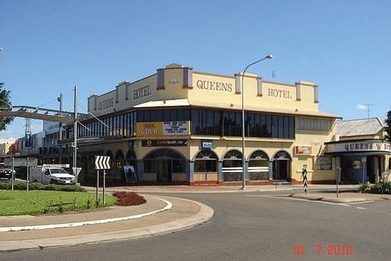 Ayr, Australia