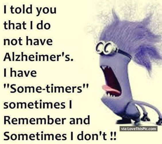 Humor Inspirational Quotes: Top 40 Sarcastic Humor Quotes