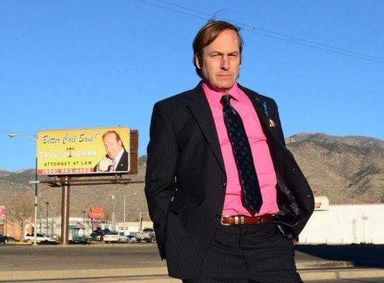 6 Times When You Better Call Saul