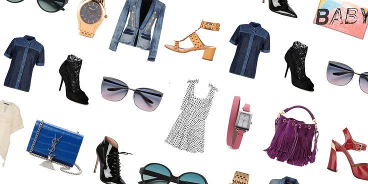 7 Designer Discount Sites