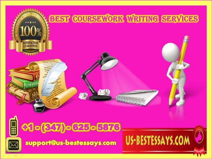Marketing management tasks essay image 1