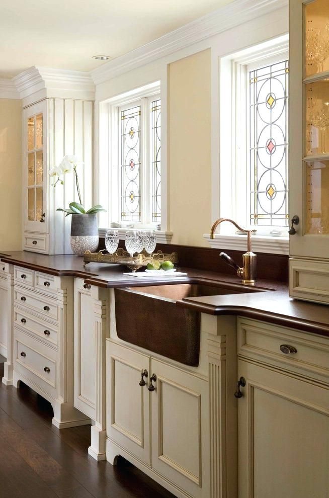Home Hardware Kitchen Cabinets Ontario For Off White ...