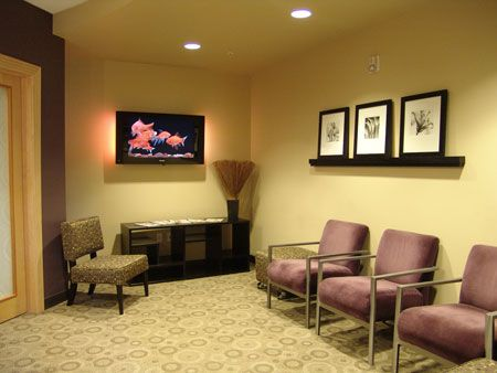 Original Room Decorating Ideas Also Small Doctors Office Waiting Room Design