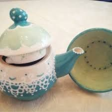 Image result for tea for one ideas