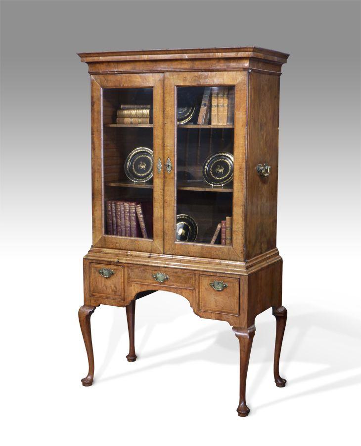 Best 257 Best Antique Living Room Furniture Images On Pinterest 400 x 300