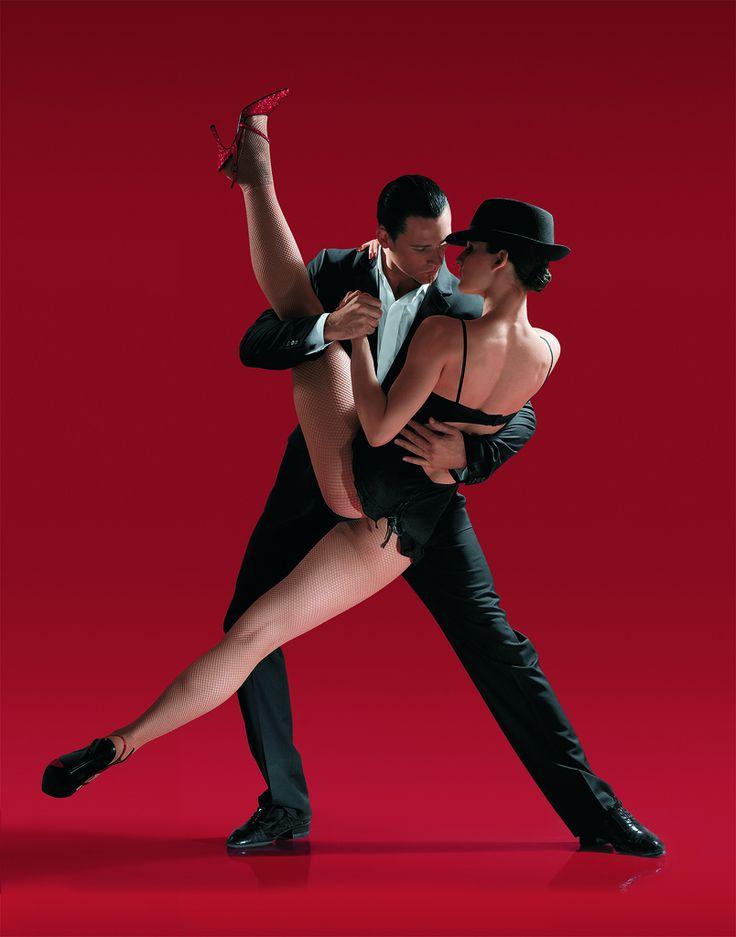 gif-eroticheskie-foto-v-tango-porno-seks