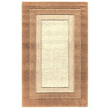 Rectangular rugs Rugs and Home on Pinterest