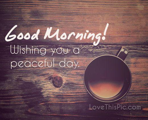 Good morning morning good morning positive good morning quotes good morning quotes for friends coffee good morning quotes good morning coffee quotes good morning quotes for family