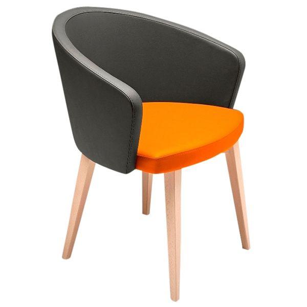 Best 25 sillas para restaurante ideas on pinterest - Butacas para bar ...