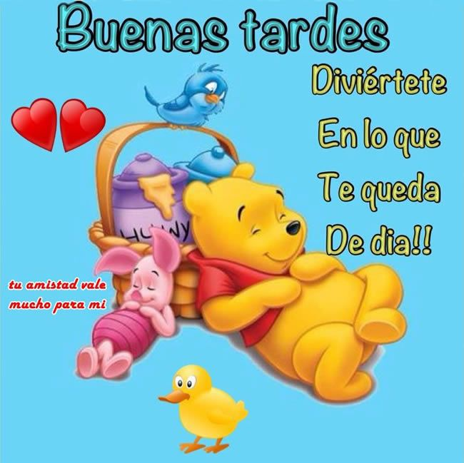 Imagenes De Buenas Tardes Con Frases Para Desear Una Feliz Y Linda