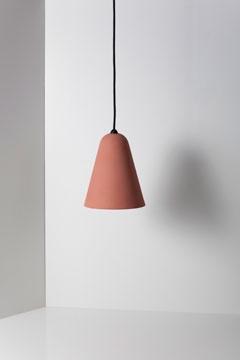 Pendant Lamp | Design: PCM Design | http://shop.pcmdesign.es/index.php?route=product/product&path=61&product_id=95