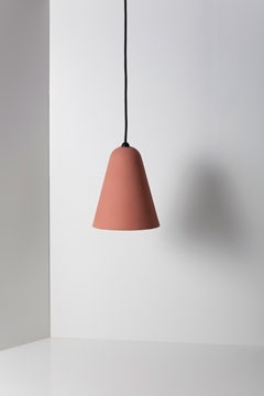 Pendant Lamp | Design: PCM Design | http://shop.pcmdesign.es/index.php?route=product/product&path=61&product_id=95