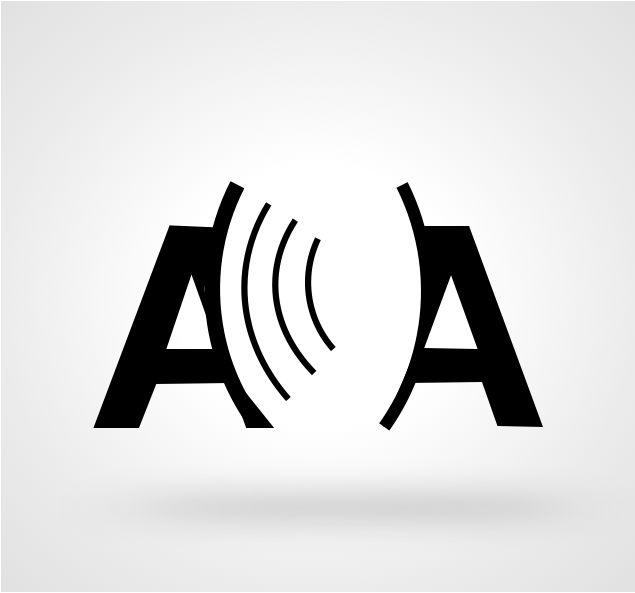 Practicar la escucha activa en tu empresa es clave para mejorar la efectividad y la rentabilidad de las empresas. (www.theboxpopuli.com)