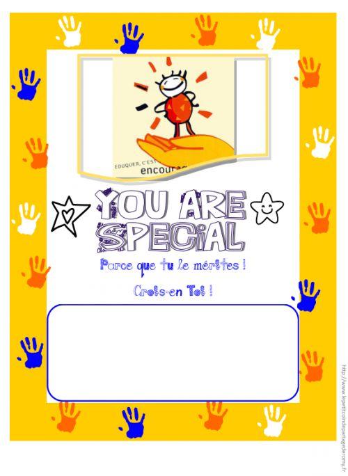 journée mondiale de la gentillesse 2012