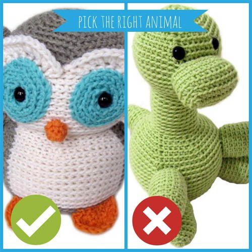 Amigurumi Golf Club Covers : 217 best images about Crochet & My Home on Pinterest ...