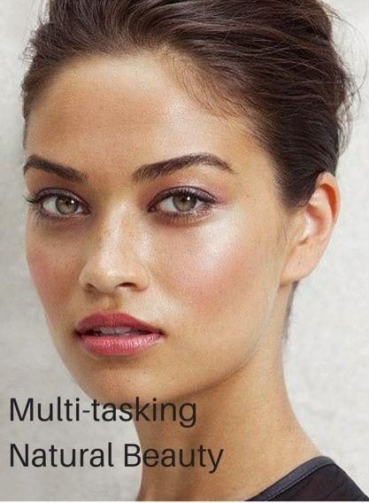 moisturizing multi-tasker for face & body
