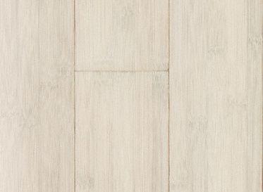 "3/8"" x 3-15/16"" Island Pearl Horizontal Bamboo - Supreme Bamboo | Lumber Liquidators"