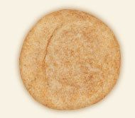 Great American Cookie Company's Snickerdoodle copycat recipe! Get Great American's snickerdoodle recipe at http://www.recipelink.com/msgbrd/board_14/1999/AUG/3448.html