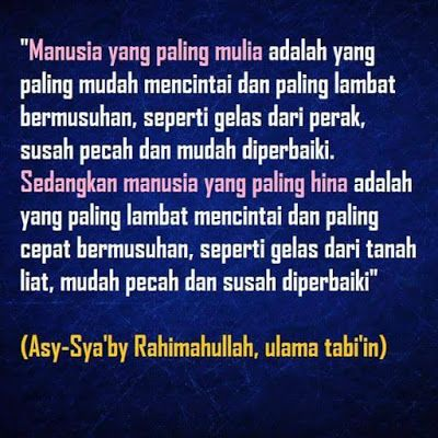 kata+kata+hikmah_40.jpg (400×400)