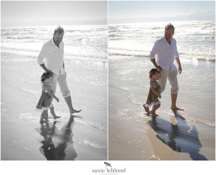 susie leblond photography: Luique and her lovely family