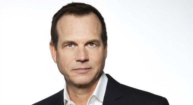 Bill Paxton (Aliens, Agents of SHIELD) is reportedly set to co-star in BBC's upcoming Grand Theft Auto film.  According to Deadline, Paxton will play disbarred attorney Jack Thompson, the man who tried to take down Grand Theft Auto developer Rockstar Games.