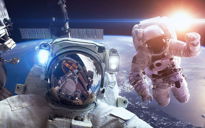 The Outer Space Treaty Has Been Successful – But Is It Fit for the Modern Age?