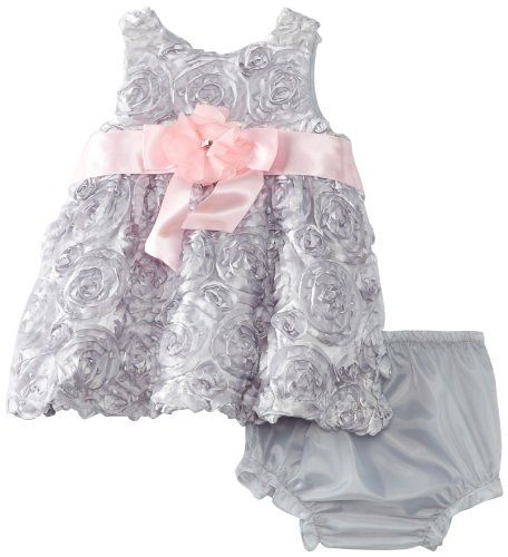 Infant Baby Boys Clothing months your one stop shop for smocked shortall, john-jons, bubbles, overalls and special occasion outfits for little bundles of joy.