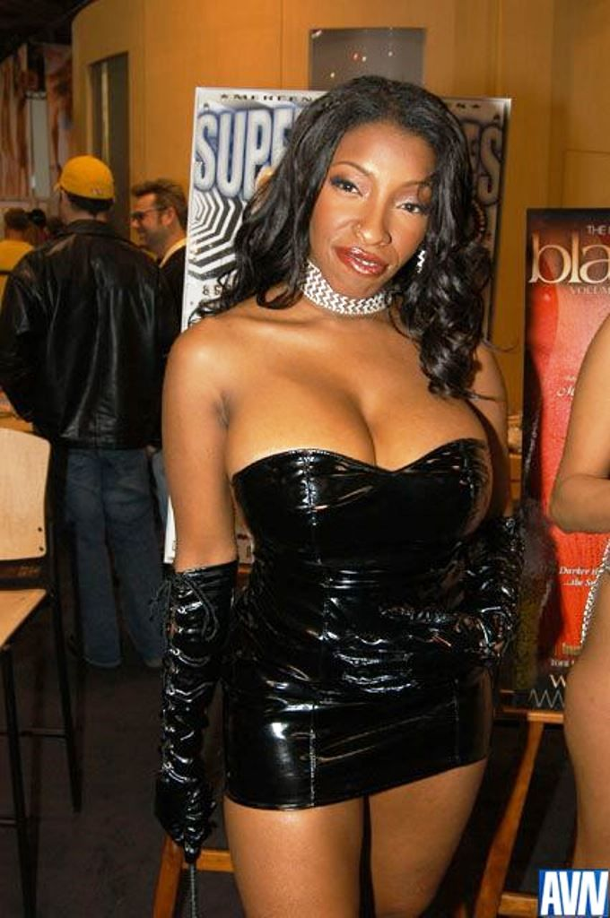 Pin by Justified-Since-65 on Vanessa Blue