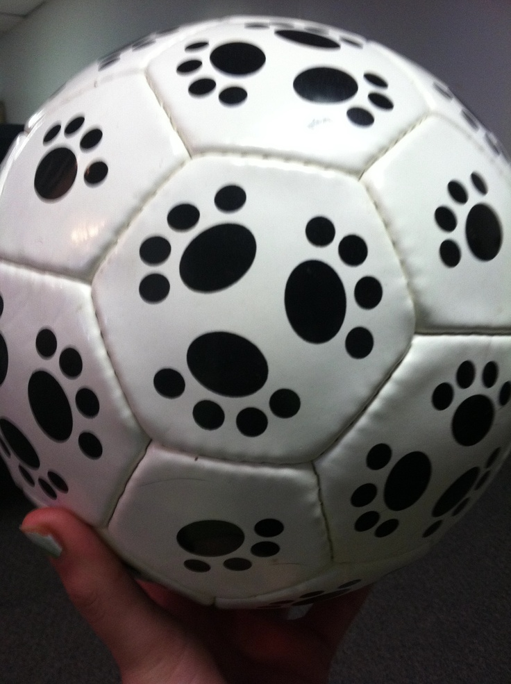 17 Best images about Cool soccer balls on Pinterest | Nike ...