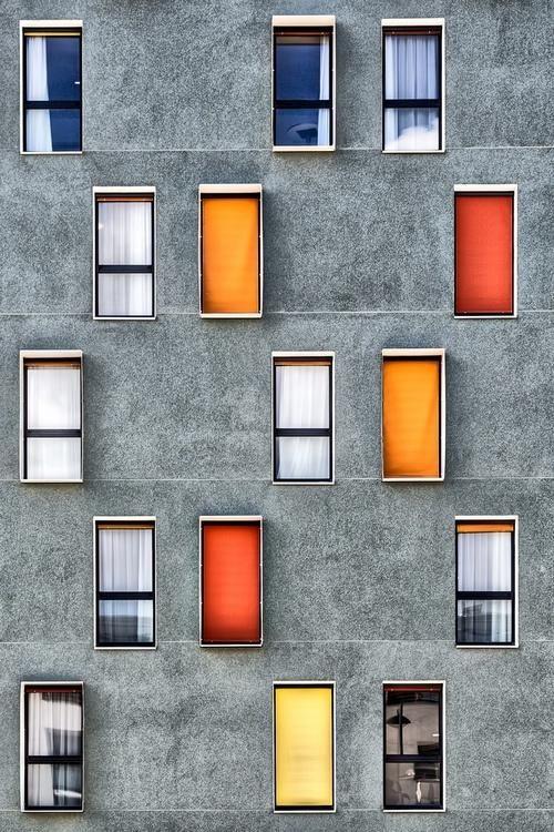 1000+ Bilder zu Architectuur auf Pinterest | Architekten ...