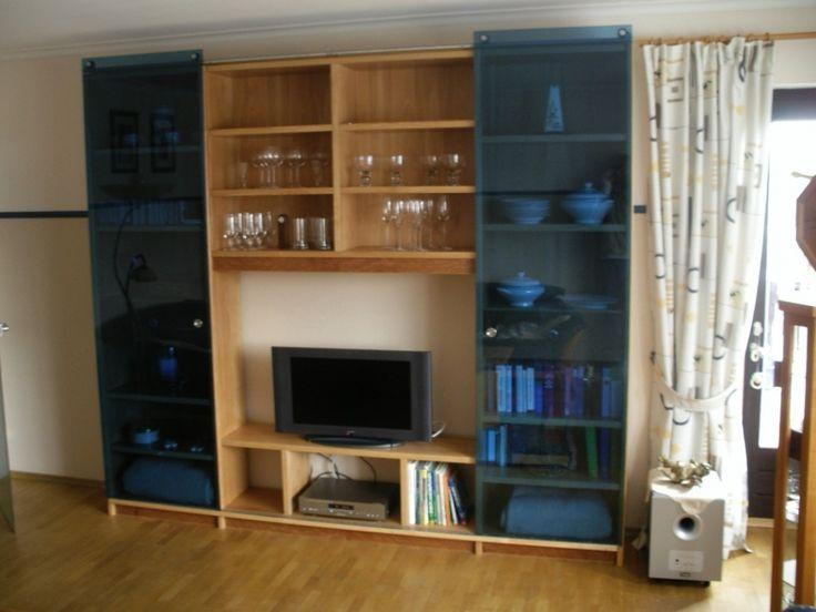 Inspiration Wohnzimmerschrank Gebraucht Kaufen