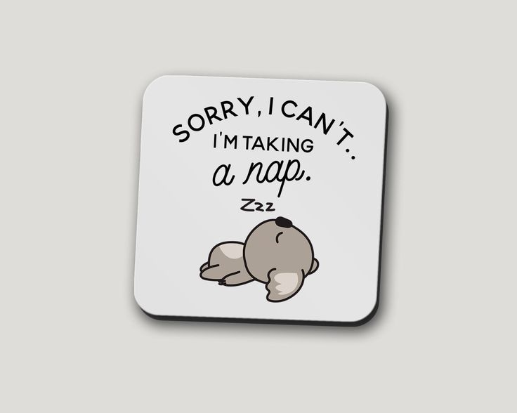 26 best cute coasters images on pinterest coasters cups and kawaii