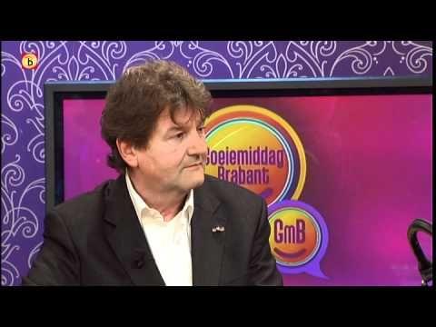 Esther van Heerebeek over horoscoop Albert West