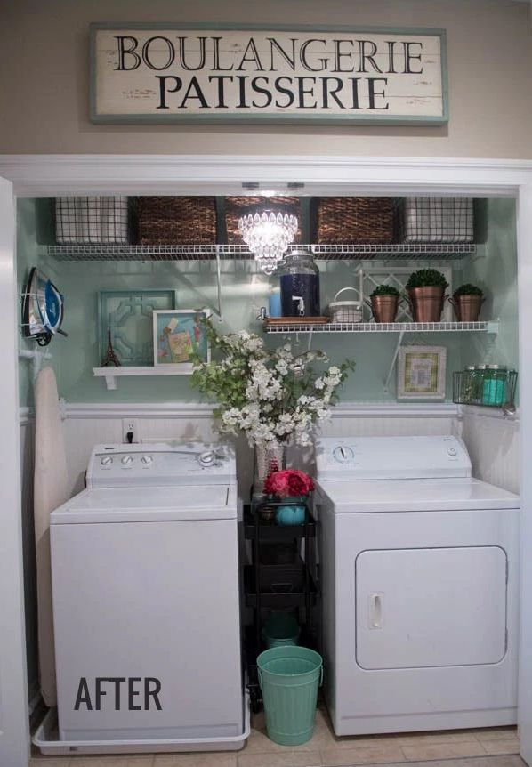 25 Absolutely Gorgeous Home Organizing Before and Afters. 17 Best ideas about Light Green Paints on Pinterest   Home