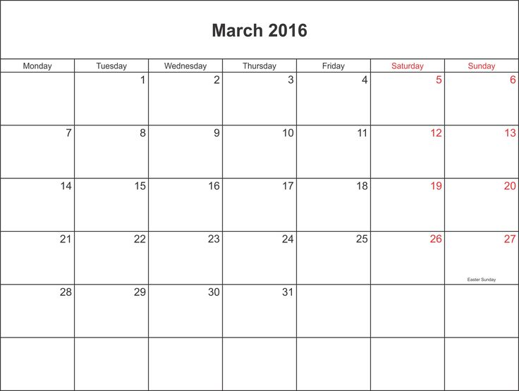 9 best Calender images on Pinterest Calendar march, Hairstyle - appointment calendar templates