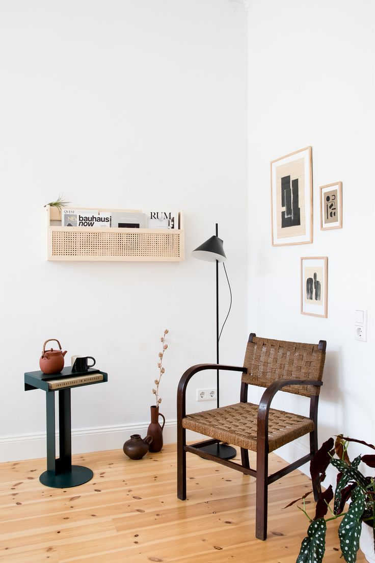 276 best wohnideen // inspiration & decoration images on Pinterest ...