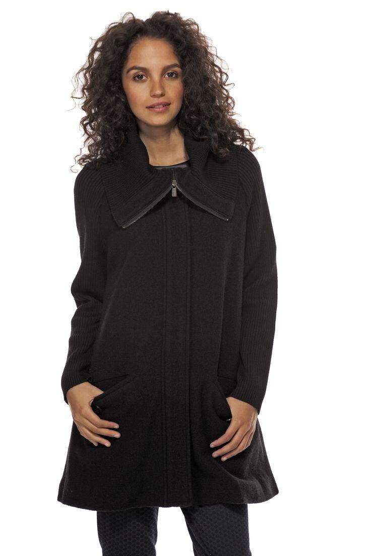 17 meilleures id es propos de manteau femme laine bouillie sur pinterest laine bouillie. Black Bedroom Furniture Sets. Home Design Ideas