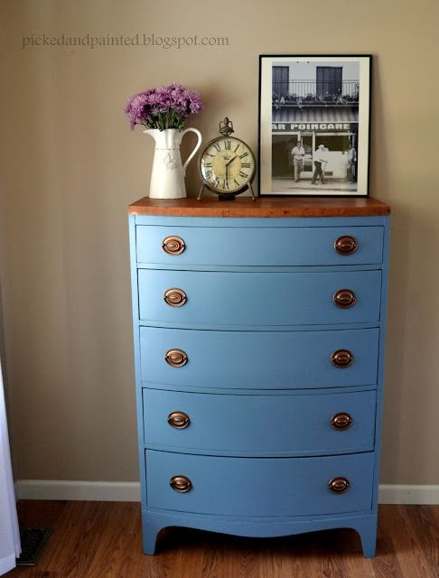 spray paint furniture ideas. great tips on how to flawlessly spray