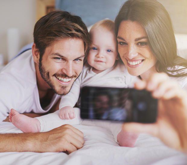 Geschlecht des Kindes beeinflussen | Wie wird man