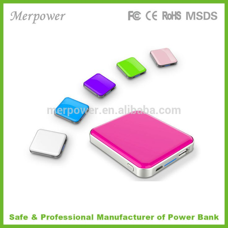 Exclusive Patented Good Quality Gift Power Bank 2000mah Key Chain Power Bank , Find Complete Details about Exclusive Patented Good Quality Gift Power Bank 2000mah Key Chain Power Bank,Gift Power Bank,Good Quality Gift Power Bank,Key Chain Power Bank from Power Banks Supplier or Manufacturer-Shenzhen MerPower Electronic Co., Ltd.