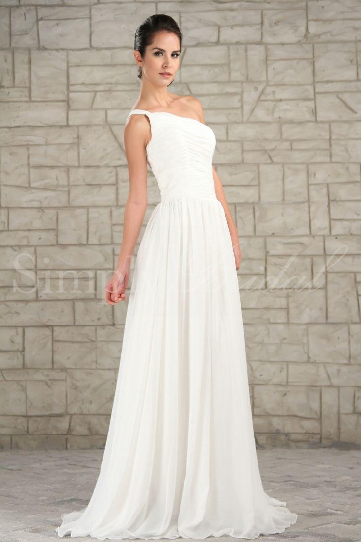 Faye Gown - Wedding Dress - Simply Bridal