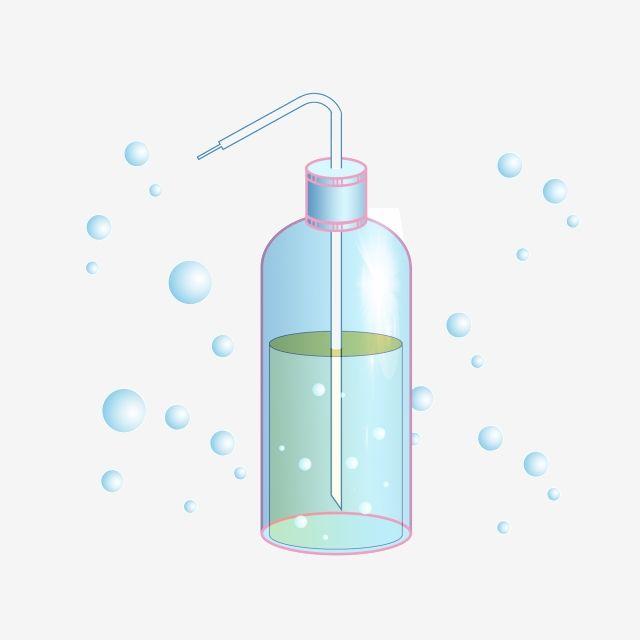 Blue Bottled Hand Sanitizer Illustration Hand Sanitizer Blue Hand Sanitizer Bottled Hand Sanitizer Png Transparent Clipart Image And Psd File For Free Downlo Hand Sanitizer Painted Glass Bottles Wash Bottles