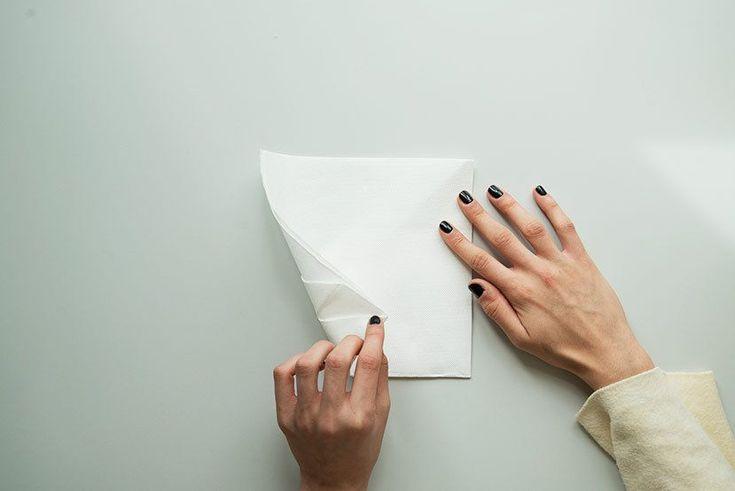 die besten 25 servietten falten bestecktasche ideen auf pinterest bestecktasche falten. Black Bedroom Furniture Sets. Home Design Ideas