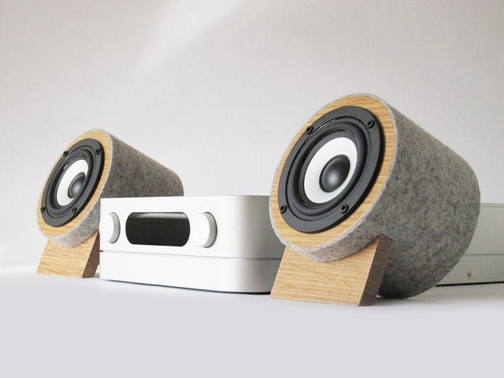 Stylish Speakers 68 best speaker images on pinterest   loudspeaker, audiophile and