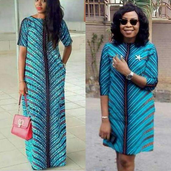 ~DKK ~ Latest African fashion, Ankara, kitenge, African women dresses, African prints, African men's fashion, Nigerian style, Ghanaian fashion.