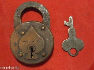 Lock Lock Usa 285 best pad locks images on lever door handles