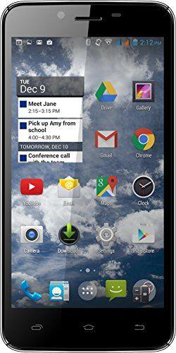 Unnecto Air 5.0 Cell Phones - Unlocked (White) Unnecto https://www.amazon.com/dp/B00TI2BRBC/ref=cm_sw_r_pi_dp_51IyxbYQHG7DQ