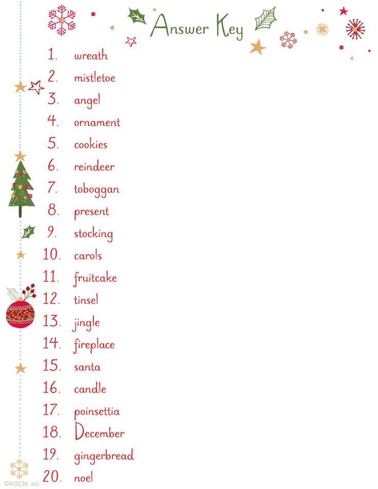Weihnachtsspiele Test & Vergleich Top 10 im Januar