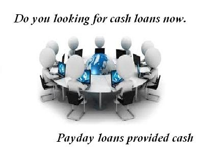 Payday loan no upfront payment image 10