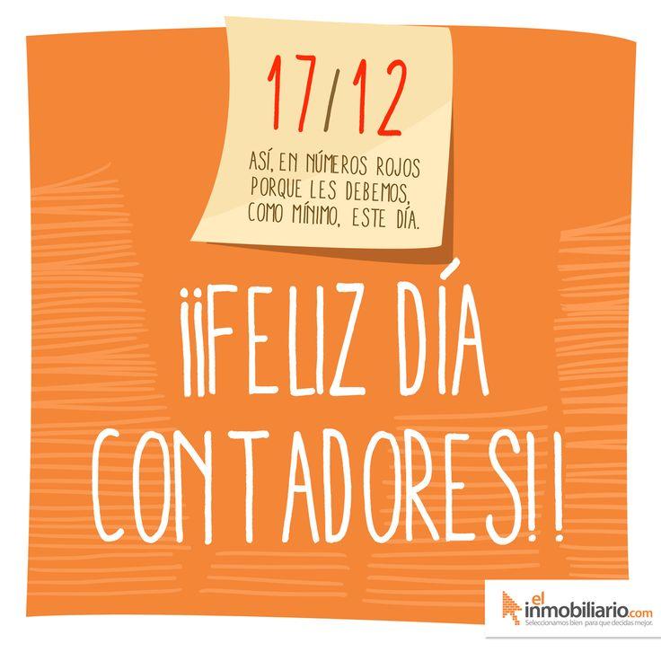 """Hoy 17 de diciembre se celebra el """"Día del Contador Público"""", en conmemoración de la publicación del libro: """"Suma de Aritmética, Geometría, Proporción y Proporcionalidad"""" (1494), en donde Luca Pacioli describe el método de la partida doble que es la base de la Contabilidad."""